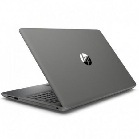 PC Portable HP 15-da0004nk...