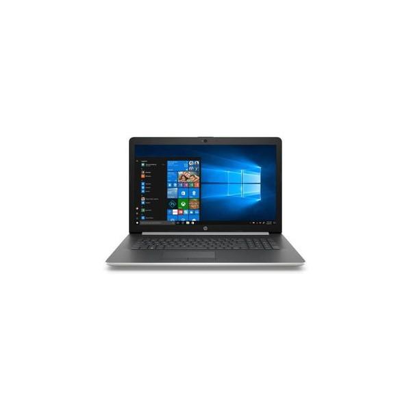 HP probook 8Gb Ram 500Go disque  ssd core i5 écran 17 pouces