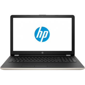 Ordinateur Portable HP 15...